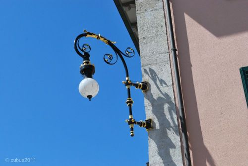 Solothurn16
