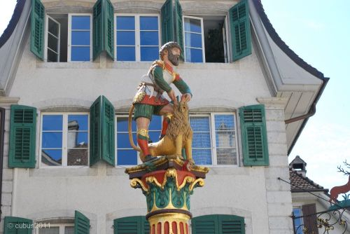 Solothurn17