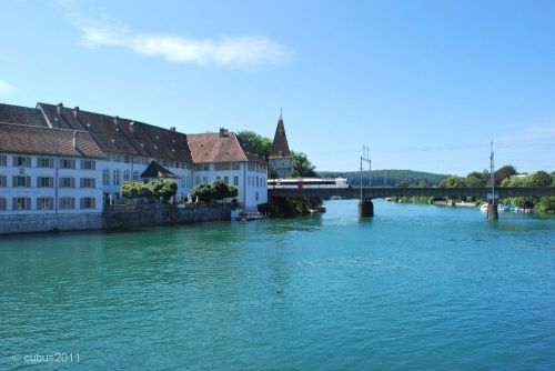 Solothurn20