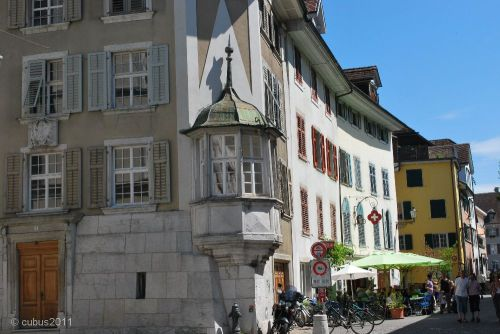 Solothurn22