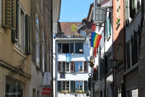 Solothurn23