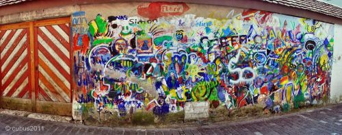 Solothurn26