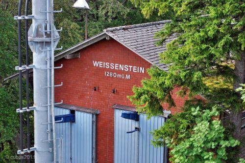 Weissenstein_04