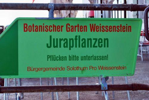 Weissenstein_07