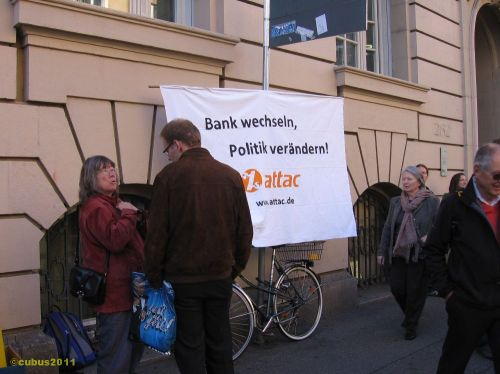Bankwechsel07