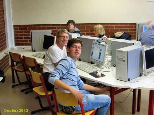 Computerclub03