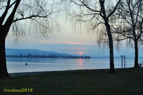 Sonnenuntergang02
