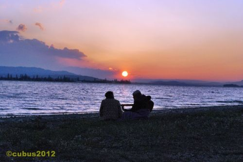 Sonnenuntergang03