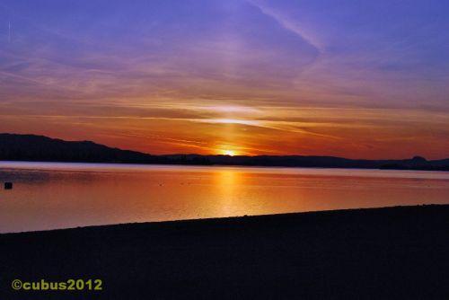Sonnenuntergang04