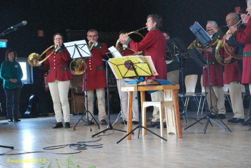 Tauschringfest07