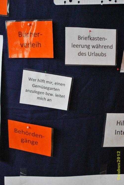 Tauschringfest10