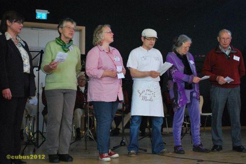 Tauschringfest13