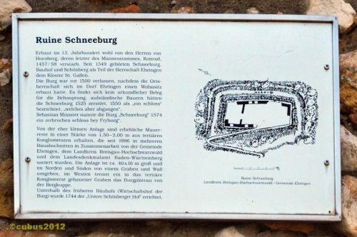 Schneeburg10