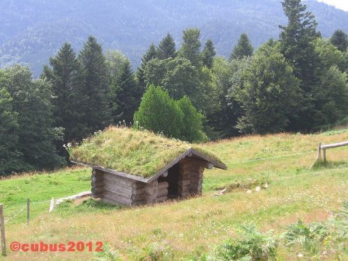 Alsace09