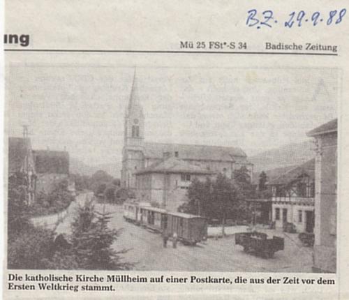 Altmllheim