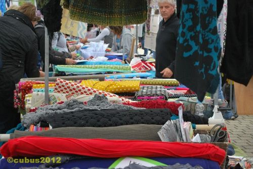 Stoffmarkt15
