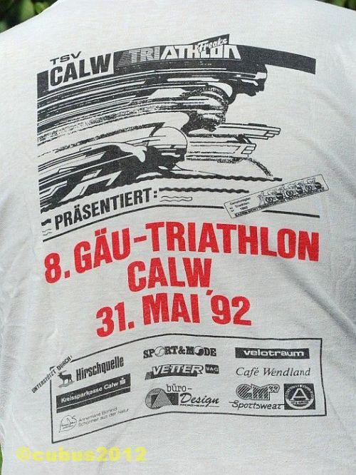 T-shirt11