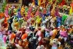 christkindlesmarkt 08